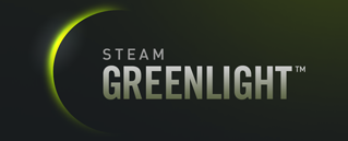 Starship Empire on Steam Greenlight